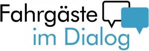 Fahrgaeste_im_Dialog