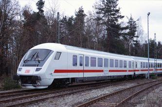 Aktion Münchner Fahrgäste