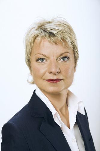 Dr.-Ing. Claudia Langowsky